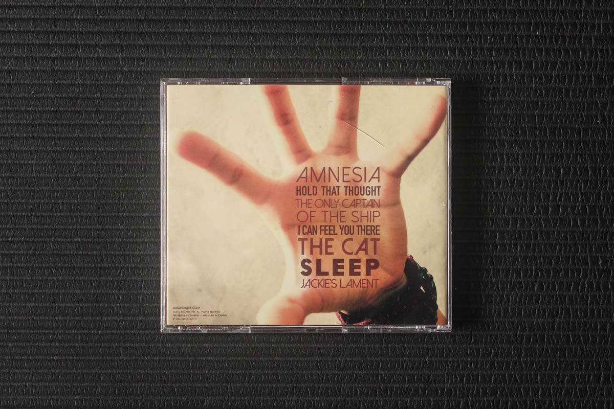 amanda-tee-amnesiac-cd-back